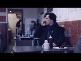 Шерлок Холмс: Скандал в Белгравии