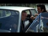 Зануда (1973 Франция,Италия)(комедия)