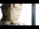 Gintama / Гинтама [ТВ-2] (44/245 серия) озвучка Shachiburi & Eladiel
