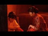 Подними красный фонарь / Da hong deng long gao gao gua